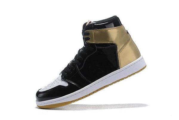 Gold Toe (36-47)