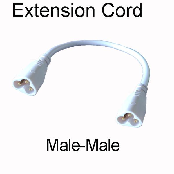 20CM maschio-maschio
