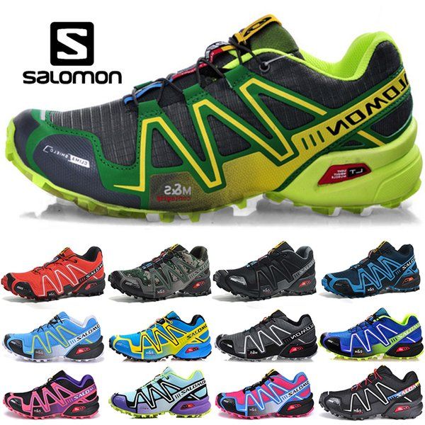 salomon speedcross 3 original vs fake white roses