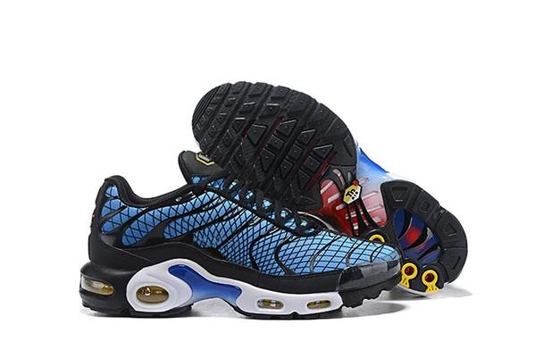 shoes 042