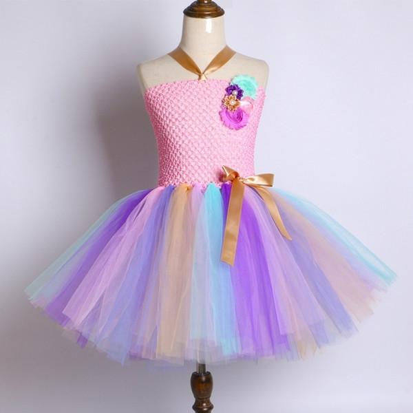 only 1pcs dress