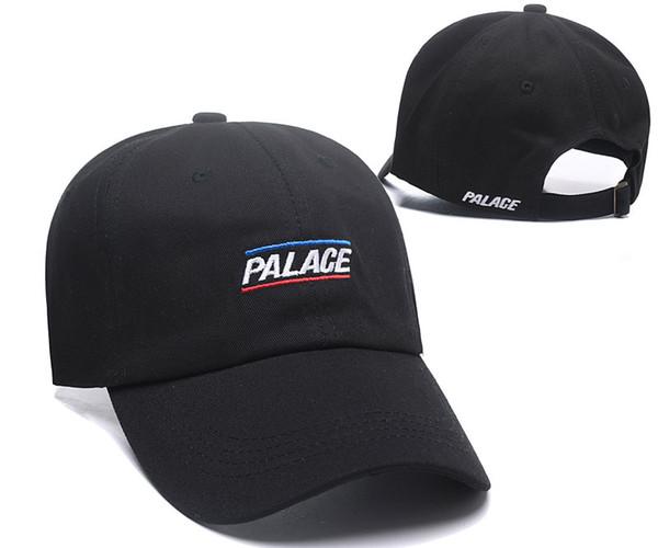 Moda stil Siyah Mavi Beyaz Nadir Snapback kap Hip Hop Nadir Güneş Beyzbol Kaykaylar Şapkalar Spor Ucuz Brim Eğilim Bboy erkekler kadınlar Şapka