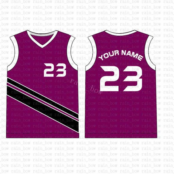 2019 New Custom Basketball Jersey High quality Mens free shipping Embroidery Logos 100% Stitched top sale016