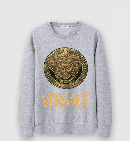 2019 New hip hop hommes streetwear marque concepteur à capuche hommes pull à capuche pour femmes sweat-shirt S-6XL
