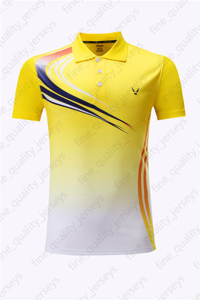 0002042 Lastest Men Football Jerseys Hot Sale Outdoor Apparel Football Wear High Quality