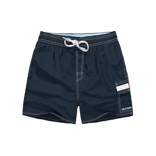 Summer Mens Jogger Shorts Slimming Men Bodybuilding Short Pants Male Fitness Gyms Shorts Beach Man Casual Short Sweatpants