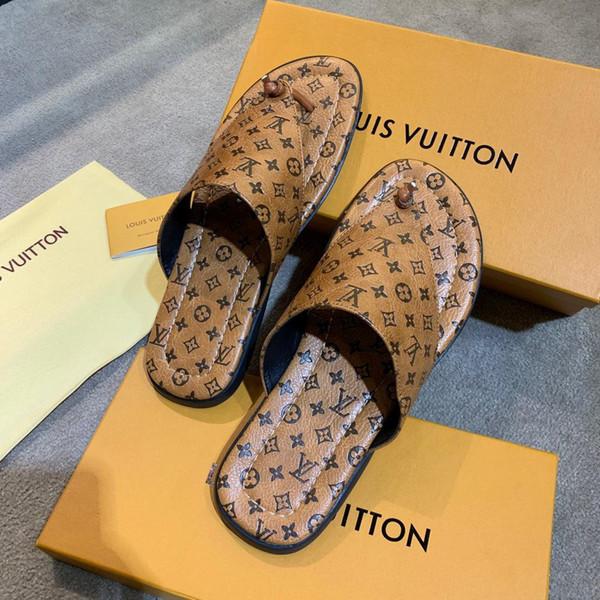 flip flops 2018 Summer Men Slippers mens shoes home EVA Outside beach bathroom Soft sandals male erkek terlik zapatos de hombre