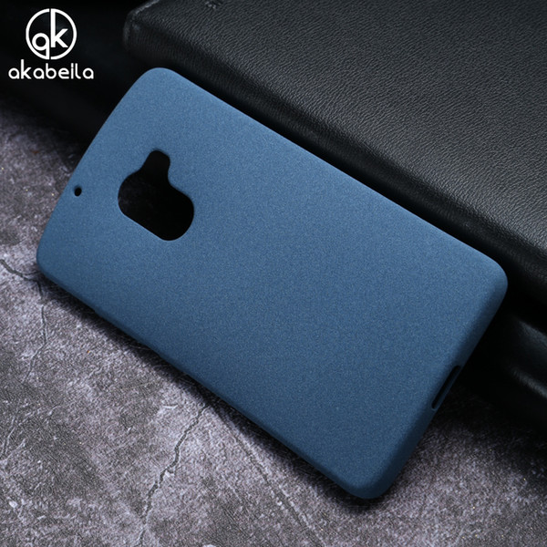 telefono insegue KABEILA Scrub Custodie in silicone per telefono TPU per Lenovo Vibe X3 Lite c78 K4 Nota A7010 A7010a48 Cover Lemon X3 Lite