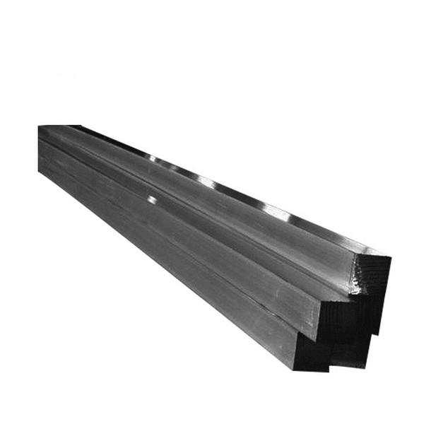 En Iyi Titanyum Kg Başına Fiyat Titanyum kare astm b348 gr5 barlar satılık Gr1 Gr2 GR5 Titanyum Düz Kare Barlar için sanayi