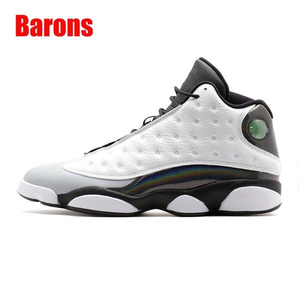 Barons 36-47