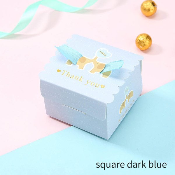 square dark blue