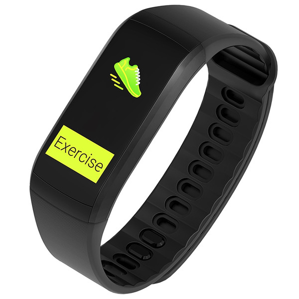 Men Digital Watch Sport Smart Wristband LED Display Bluetooth Waterproof Vibration GPS Creative Cost Watch Relogio Masculino