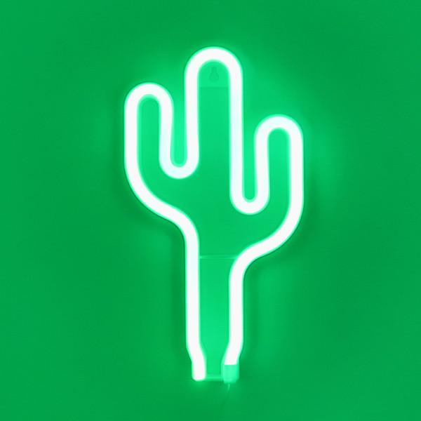 HEIßER VERKAUF Neue Rosa Fledermaus Zeichen Neon Wandleuchten Wohnkultur Zimmer Schlafzimmer Bar Party Supplies Dekorative Platten Plaques 2019