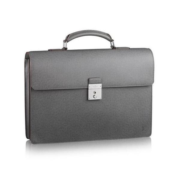 2019 Neo Robusto 2 M32657 Men Messenger Bags Shoulder Belt Bag Totes Portfolio Briefcases Duffle Luggage
