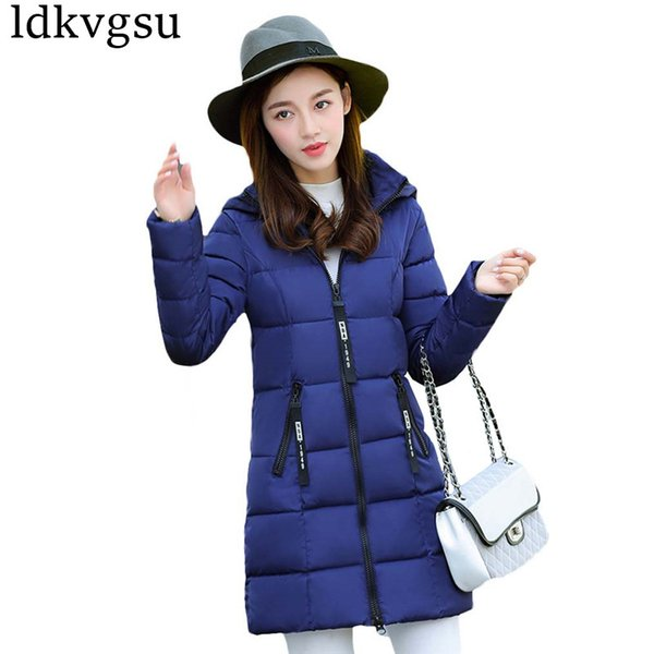 be1112085c1f Ladies Parkas Sale Coupons