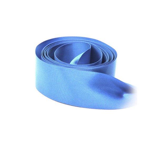 Azul80cm