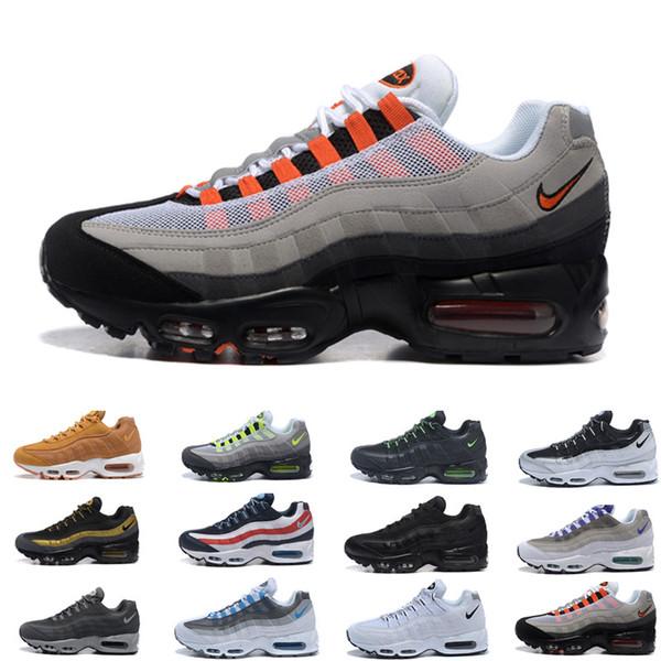 Original Herren Laufschuhe chaussure homme Herren Sportschuhe braun Schwarz Weiß Designer Turnschuhe Zapatos Größe Eur 40-46 H-521