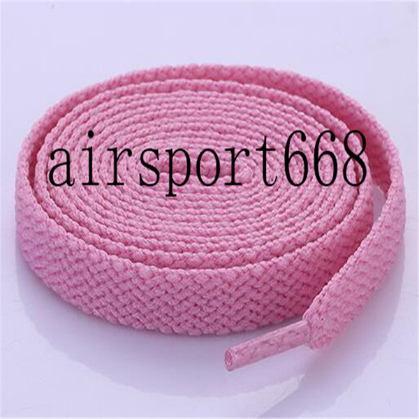 top popular 2020 airsport668 02 Shoes laces, online sale, please dont place the order before contact us thank you 2021