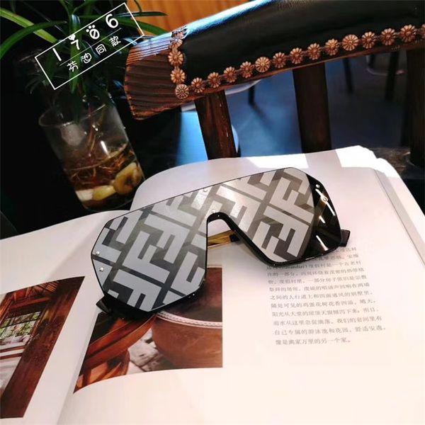 Luxo Quadrado olho De Gato óculos de marca designer de moda tons para mulheres Espelho Óculos de Sol Oculos De Sol Gafas
