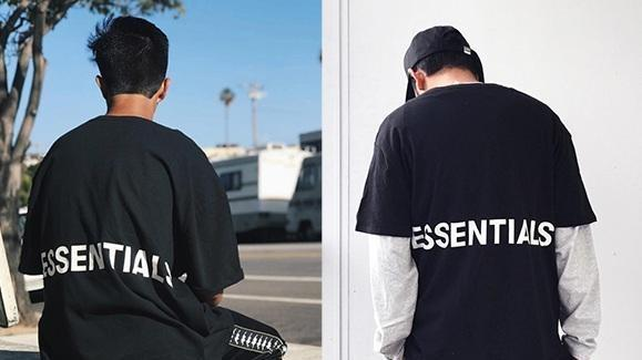 Hot Letter Printed T shirts for Men Loose Street Style Short Sleeved Tees Free Shipping Hip Hop Brand O Neck Tshirts