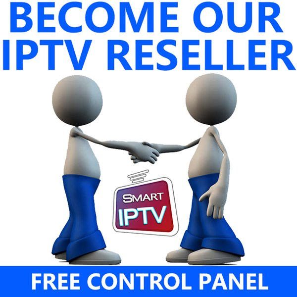 top popular World iptv control Panel & Super Panel For IPTV Subscription with iptv 10000+live channels French USA CA Arabic UK Italy German HD FHD 2019