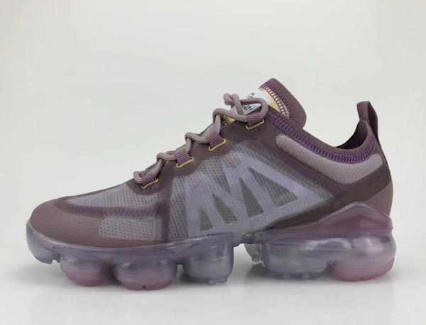 15 púrpura 36-39