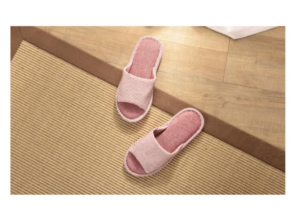 Size7166 2019 Haute Qualité Hommes D'été Sandales En Caoutchouc Plage Slide Mode Brouillons Pantoufles Sandales Intérieur causal Chaussures tongs pantoufle