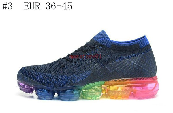 3 # taille 36-45