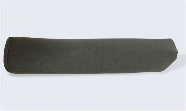 2 in 1 Hair curler Hair Straightener Titanium Gold Plate beauty US EU UK plug