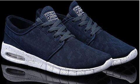 Yeni SB Stefan Janoski tasarımcı Ayakkabı Rahat Ayakkabılar Kadın Erkek Yüksek Kaliteli Spor Ayakkabı Eğitmenler Sneakers Boyutu Eur 40-45