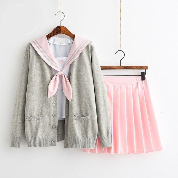 Sweater Set 8