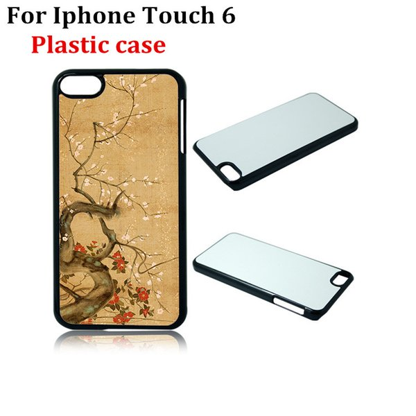 For Iphone touch 6