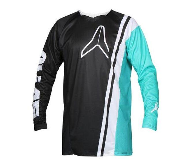 Ropa Ciclismo New Top Fashion 2019 Jerseys Motocicleta Moto Gp Xc Mountain Bike Motocross Dh Mtb Bmx T Shirt Roupas Para