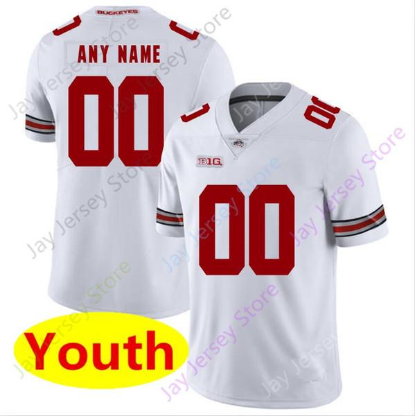 Молодежь Белый