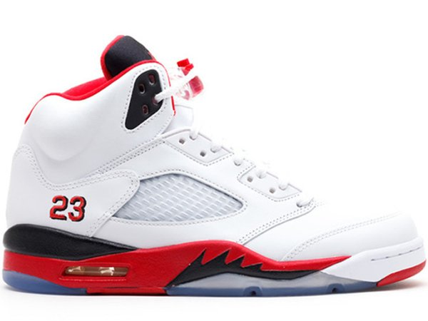 Cheap 5 5s Basketball Shoes Sneakers Mens Women Man Red Suede Wings Bred Laney Flight Orande Olympic Grape Oregon Ducks 2019 Designer Shoes