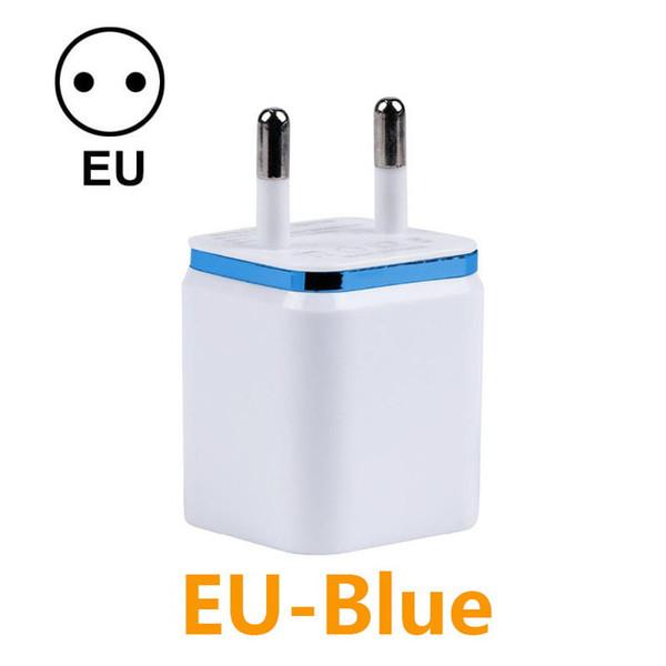EU-Blue