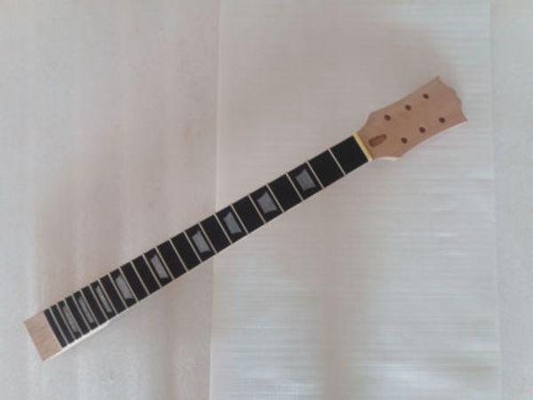 رقبة الجيتار