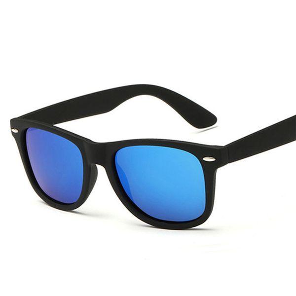 KUJUNY Мужчины Женщины старинные солнцезащитные очки новый дизайнер зеркало солнцезащитные очки высокое качество очки UV400 мода дамы солнцезащитные очки