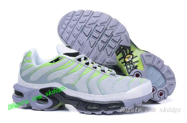 zapatos 07