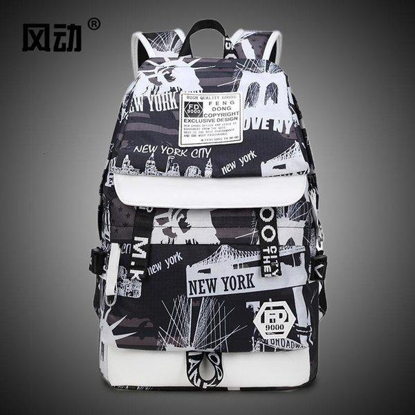 Siyah kaktüs çantası