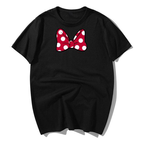 Т-shirt6