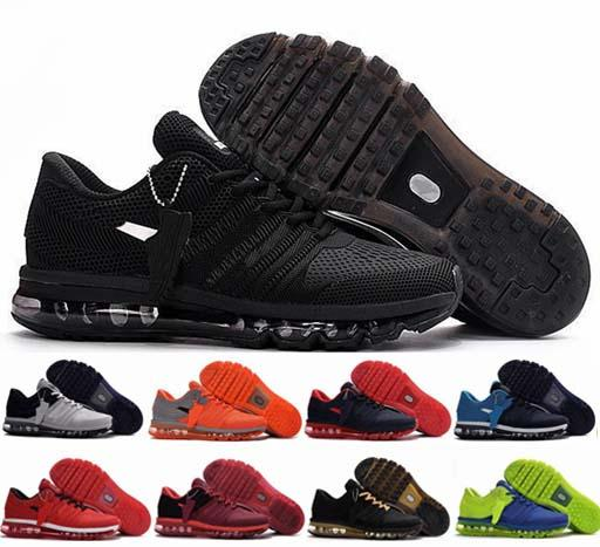 Descuento Oferta Zapatos Para Mujer Nike Air Max 2012