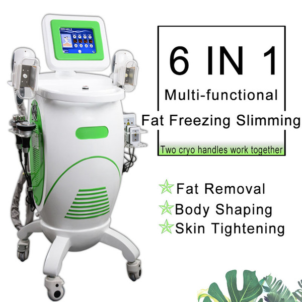 Zeltiq Cryolipolysis Fat Freezing Machine Cryotherapy new spa high frequency facial rf skin lifting machine beauty stimulator mashine