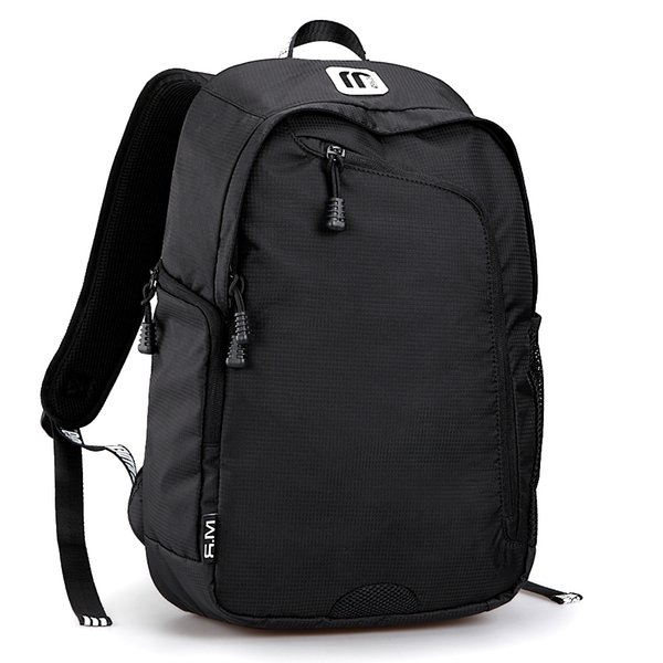 Hot Items Sale New Men Backpack 15.6 Inch Laptop Backpack Large Capacity Stundet Casual Style Backpack Waterproof Bag