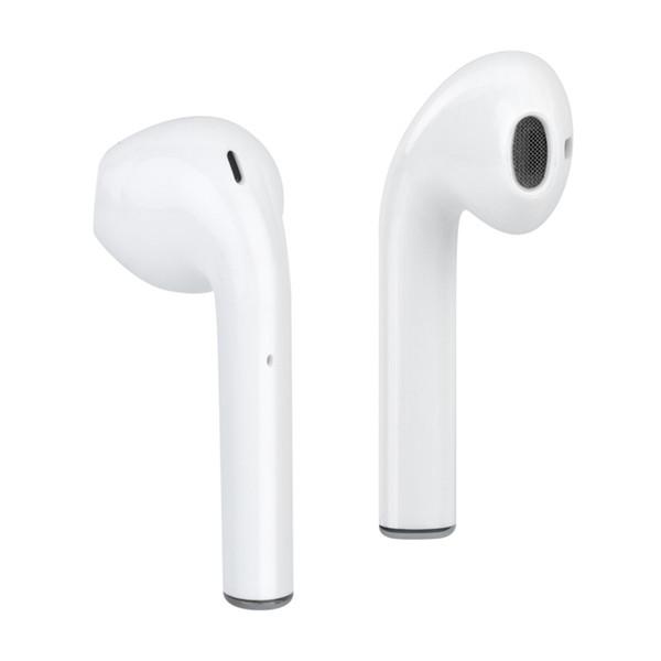 i12 TWS Touch control Mini Wireless Bluetooth 5.0 earphones headset pk i10 tws for Smart Phone iphone 6 7 xs max xiaomi