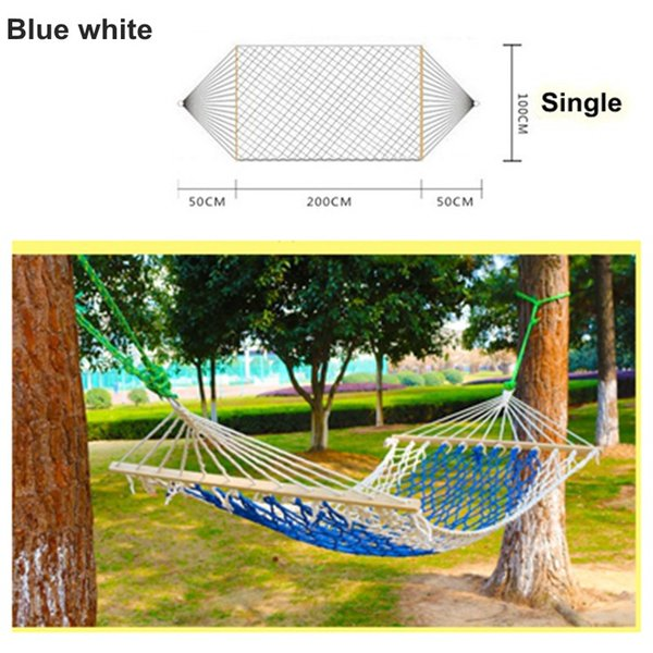 파란색 흰색 (단일)