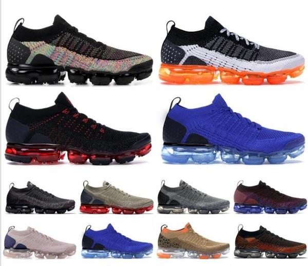 2020 CNY 3,0 Knite scarpe da ginnastica bianche 2.0 Zebra grigio polvere Cactus Metallic Gold Men 1.0 Trainer Sneakers Designer
