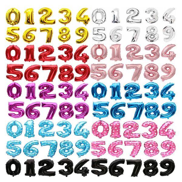 Randon number colors/leave message