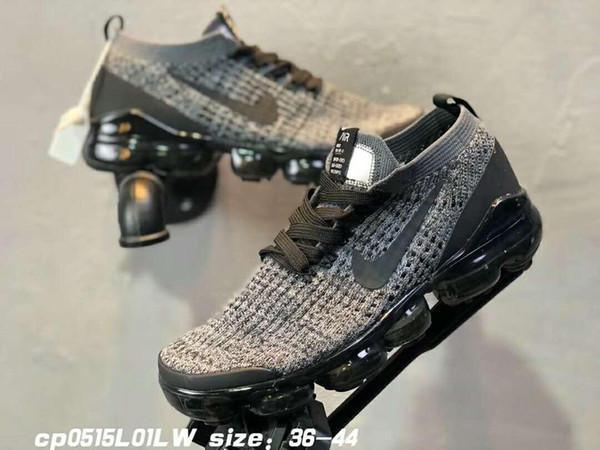 Erkek Koşu Ayakkabıları Için spor Ayakkabıları Yardımcı Sneakers Kadın Siyah Beyaz Mavi Cushion36-44 Eğitmenler tasarımcı Koşu Atletik Çalıştırmak