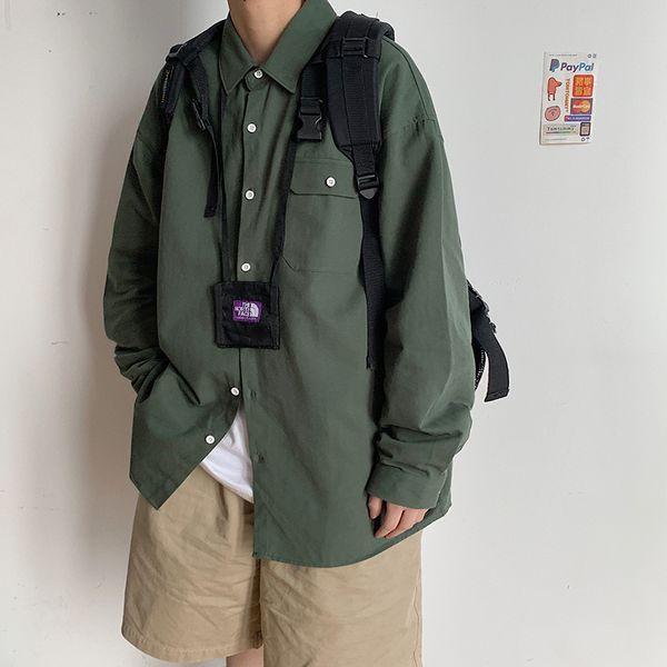 MoLvSe (AsianSize)